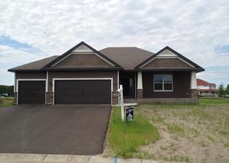 Foreclosed Homes in Minneapolis, MN, 55445, ID: P1809476