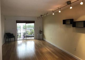 Foreclosure Home in Miami Beach, FL, 33139,  ALTON RD ID: P1809624
