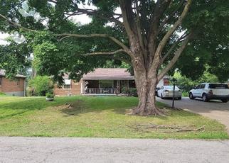 Foreclosed Homes in Kansas City, KS, 66104, ID: P1809865