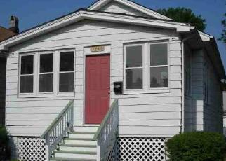 Casa en ejecución hipotecaria in Forest Park, IL, 60130,  MARENGO AVE ID: P1809870