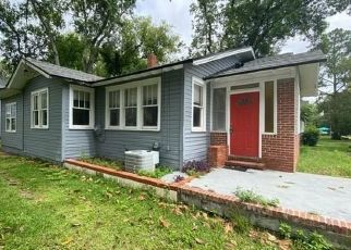 Foreclosure Home in Jacksonville, FL, 32254,  SAINT CLAIR ST ID: P1809880