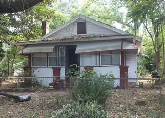 Foreclosure Home in Jacksonville, FL, 32209,  WYLENE ST ID: P1809889