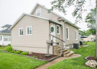 Foreclosure Home in West Des Moines, IA, 50265,  4TH ST ID: P1809930