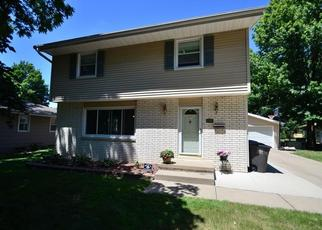 Foreclosed Homes in Des Moines, IA, 50315, ID: P1809934