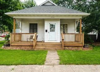Foreclosure Home in Altoona, IA, 50009,  3RD ST SE ID: P1809945