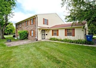 Foreclosure Home in Indianapolis, IN, 46254,  W 47TH ST ID: P1809968