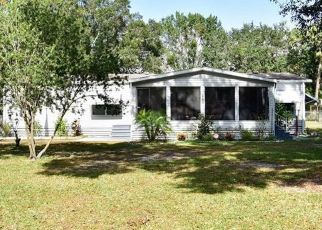 Foreclosure Home in Gibsonton, FL, 33534,  FLORENCE ST ID: P1810076