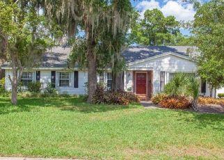 Casa en ejecución hipotecaria in Maitland, FL, 32751,  NICOMA TRL ID: P1810090