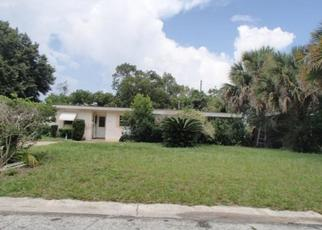 Foreclosed Homes in Orlando, FL, 32818, ID: P1810114