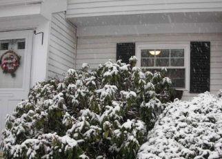 Casa en ejecución hipotecaria in Danbury, CT, 06810,  PARK AVE ID: P1810209