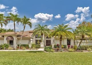 Foreclosed Homes in Pompano Beach, FL, 33067, ID: P1810239