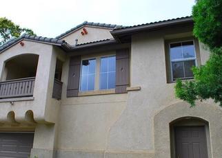 Casa en ejecución hipotecaria in Chula Vista, CA, 91913,  VIA CAPRI ID: P1810349