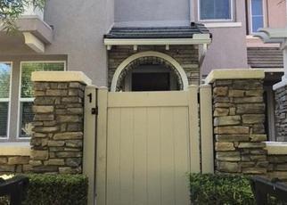 Casa en ejecución hipotecaria in Rancho Cucamonga, CA, 91739,  N MAINSTREET ID: P1810384