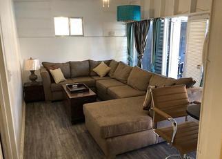 Casa en ejecución hipotecaria in Los Angeles, CA, 90018,  3RD AVE ID: P1810427
