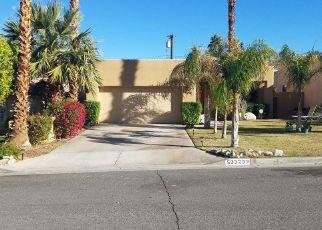 Casa en ejecución hipotecaria in La Quinta, CA, 92253,  AVENIDA MADERO ID: P1810439
