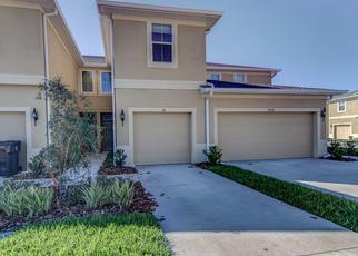 Foreclosure Home in Brandon, FL, 33510,  OLD FULTON PL ID: P1810524