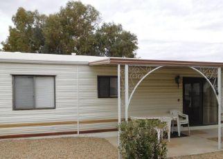 Casa en ejecución hipotecaria in Surprise, AZ, 85374,  W BELL RD LOT 2121 ID: P1810542