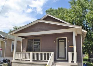 Foreclosed Homes in Covington, KY, 41016, ID: P1810599