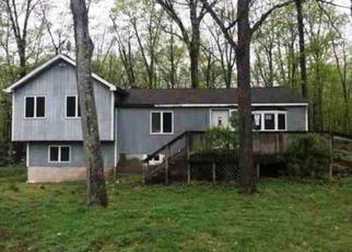 Casa en ejecución hipotecaria in East Stroudsburg, PA, 18302,  BIRCH RD ID: P1810705