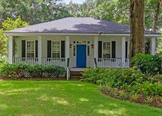 Casa en ejecución hipotecaria in Charleston, SC, 29412,  STERLING DR ID: P1810742