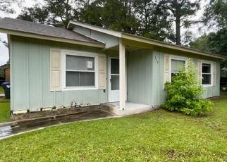 Casa en ejecución hipotecaria in Summerville, SC, 29483,  LILAC DR ID: P1810746
