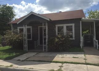 Foreclosure Home in San Antonio, TX, 78207,  SAN FERNANDO ST ID: P1810968