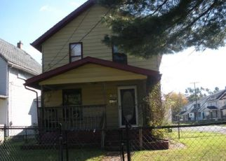 Foreclosure Home in Canton, OH, 44704,  GEORGETOWN RD NE ID: P1811149