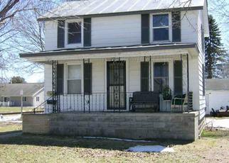 Foreclosure Home in Oconto, WI, 54153,  CENTER ST ID: P1811204