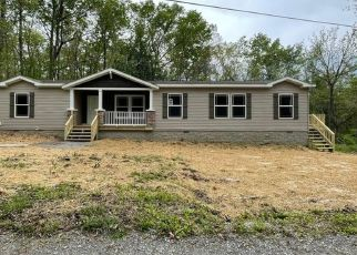Foreclosure Home in Crossville, TN, 38571,  FLOYD RD ID: P1811264