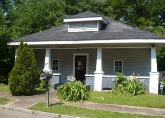 Foreclosure Home in Jackson, TN, 38301,  N CUMBERLAND ST ID: P1811270