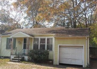 Foreclosure Home in Shreveport, LA, 71108,  SUSSEX AVE ID: P1811395