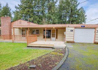 Casa en ejecución hipotecaria in Bremerton, WA, 98311,  RIDGE LN NE ID: P1811445