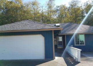 Casa en ejecución hipotecaria in Bremerton, WA, 98311,  NE REGAL CT ID: P1811454