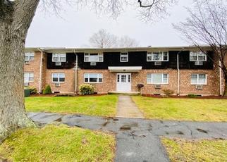 Casa en ejecución hipotecaria in Fairfield, CT, 06824,  SILLIMAN ST ID: P1811490