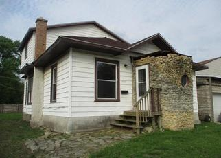 Foreclosure Home in Kankakee, IL, 60901,  E MAPLE ST ID: P1811681