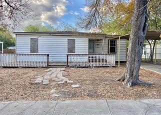 Foreclosure Home in Corpus Christi, TX, 78415,  ORMOND DR ID: P1811792