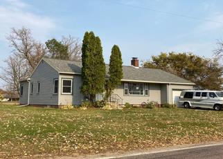 Foreclosure Home in Trempealeau county, WI ID: P1811926