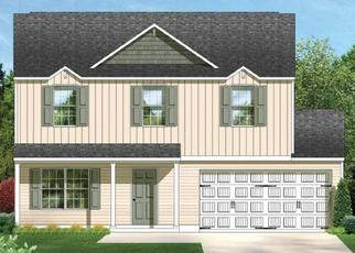 Casa en ejecución hipotecaria in Boiling Springs, SC, 29316,  SLOW CREEK CT ID: P1812061