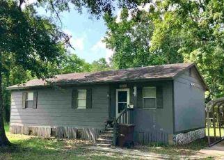 Foreclosure Home in Maurepas, LA, 70449,  TIGER BLUFF CIR ID: P1812066