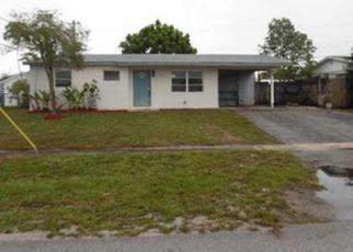 Casa en ejecución hipotecaria in Palm Beach Gardens, FL, 33410,  GULL RD ID: P1812113