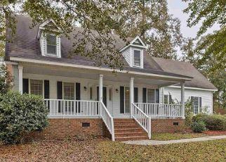 Casa en ejecución hipotecaria in Columbia, SC, 29229,  CHINA ROSE CT ID: P1812121
