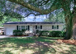Foreclosure Home in North Charleston, SC, 29418,  FETTERESSA AVE ID: P1812176