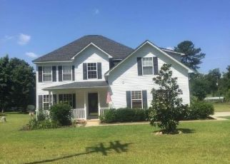Foreclosure Home in Blythewood, SC, 29016,  GROVER WILSON RD ID: P1812186