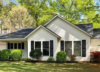 Casa en ejecución hipotecaria in Greenwood, SC, 29649,  STELLAR CT ID: P1812207