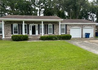 Casa en ejecución hipotecaria in Charleston, SC, 29414,  BIRKENHEAD DR ID: P1812209