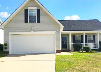 Casa en ejecución hipotecaria in Columbia, SC, 29229,  HAMILTON PLACE CIR ID: P1812216