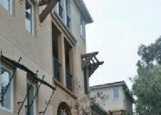Casa en ejecución hipotecaria in San Jose, CA, 95128,  ALLEGADO ALY ID: P1812260