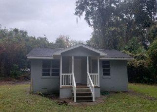 Casa en ejecución hipotecaria in Crescent City, FL, 32112,  CENTER ST ID: P1812303