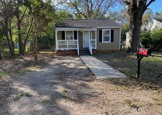 Foreclosure Home in Pensacola, FL, 32507,  LEYTE DR ID: P1812340