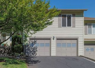 Foreclosure Home in Portland, OR, 97230,  NE ROSE PKWY ID: P1812406